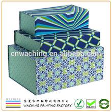 Custom Packaging Box , Gift Packaging Box , Paper Packaging Box
