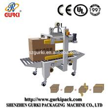 heavy duty carton sealer(CE)
