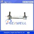 For d-max 8979445750 stabilisateur automatique avant lien stabilisateur de voiture