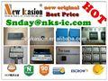 2n2328 2n3055 mcp100t-300i/tt mc74lcx16245pdu mc74vhc4066( ic supply chain)