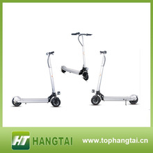 2015 new item dirt cheap motorcycles electric scooter
