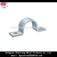 metal sheet fabrication , custom stainless steel spring metal sheet