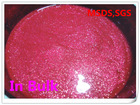 Wholesale Soak Off Gel Polish / Nail Polish Package in Kilogram