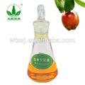 100% puro giuggiola di estratti di frutta