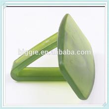 Biggie Toilet bowl clip air freshener
