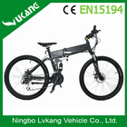 Hot Sale Electric Bycicle Mountain Suppliers