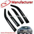 Chrysler 300c auto porta viseira