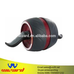 AB Craver Roller FT6140