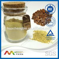 GMP&ISO Botanical Korean Ginseng Extract