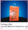 Promotional Rigid Handle Bag