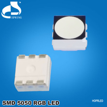 Best selling products 5050 SMD outdoor led rgb display