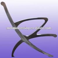 Hangzhou hengli sheet metal product