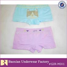 Very hot cheap panties for little girls