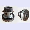 YJ-V2J-PC22-1 Electrolux vacuum cleaner motor