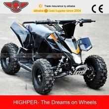 1000W Popular Mini Electric Quad ATV for Kids(ATV-8E)
