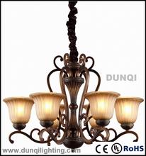 china market modern light in dubai
