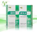 extracto de prima taiwanés de propóleos verde