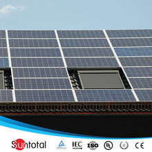 solar battery 24v 200ah use for solar panel long span life and high efficient