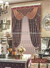 acquard blackout fancy woven door curtain chatuchak decorative curtains door toran india