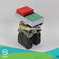 dimensión 22mmip68 eléctricointerruptor de botón