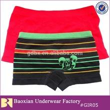 Good kids underwear for girls