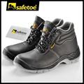 Zapatos de trabajo de seguridad para hombre de 2014 masculinos