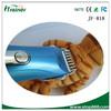 pet products pet clipper JF-818 pet razor Pet blade comb