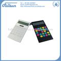 تنزيل fs-2037 10 الحاسبة الالكترونية أرقام