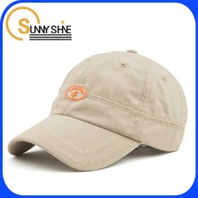 custom wholesale 2014 new cowboy European style baseball cap