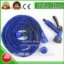 Hot retractable hose reel/pvc garden hose/flat garden hose germany suppliers