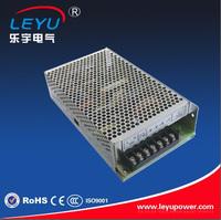 Triple output -5v 5v 12v CE CCC 120w power supply