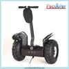 Xinli Escooter tech big professional China electric balance scooter manufacturer