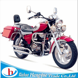 China street MOTORCYCLE with 200cc