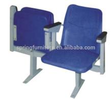 Folding Stadium Chair CT-Q17