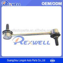 stablizer link,RR for ISUZU DMAX 4WD 8-98044-517-0