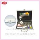 Box kit makeup tool kit wholesale professional makeup cases
