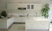 2015 modular cabinet kitchen designs Hot selling