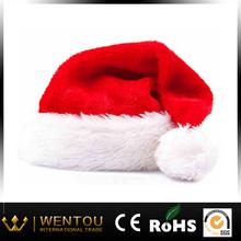 Wholesale Christmas Santa hat
