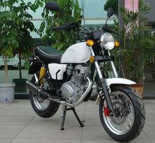 motorcycle 125cc,ride motorcycle,road bike racing tires