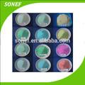 Npk 17 - 17 - 17 fertilizantes azul fertilizantes