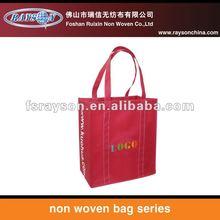 beautiful design 2012 new bag design