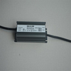 50w 2100mA Hight PF Constant Current Waterproof LED Driver/Transformer/Power Supply 50w