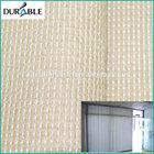 china stitchbond continuous curtain fabric