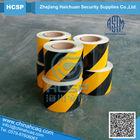 Reflective Hazard Warning Marking adhesive Sheeting Tape