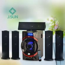 multimedia speaker active china audio profesional