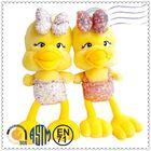 OEM Stuffed Toy,Custom Plush Toys,frozen princess anna elsa