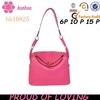 bling color handbags fashion