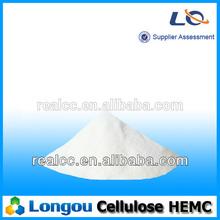 Adhesive powder HEMC / Bond powder / Additive powder