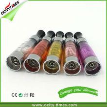 Factory Price ego ce4 vaporizer pen,MINI CE4