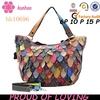 usa handbags wholesale hb10696